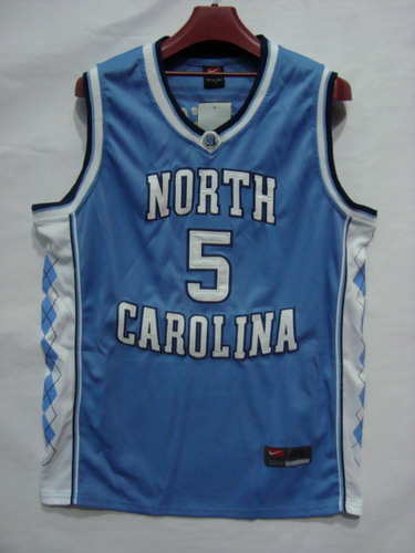 Indiana Walker 5 Lawson jerseys