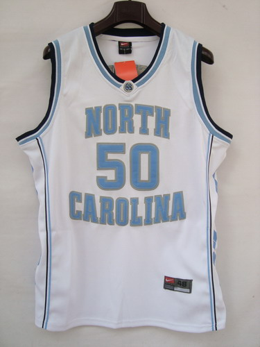 Indiana Walker 50 Hansbrough jerseys