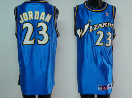 Washington Wizards 23 JORDAN purple jerseys