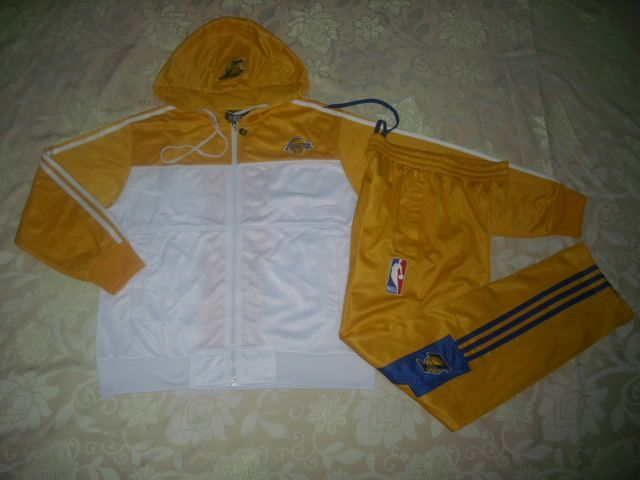 Los Angeles Lakers New Products.1