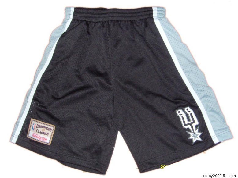 San Antonio Spurs Pants