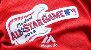 2019 ALL star
