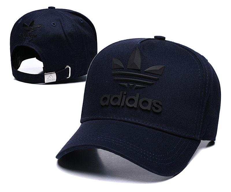 Adidas-Originals-Classic-Navy-Peaked-Adjustable-Hat-TX