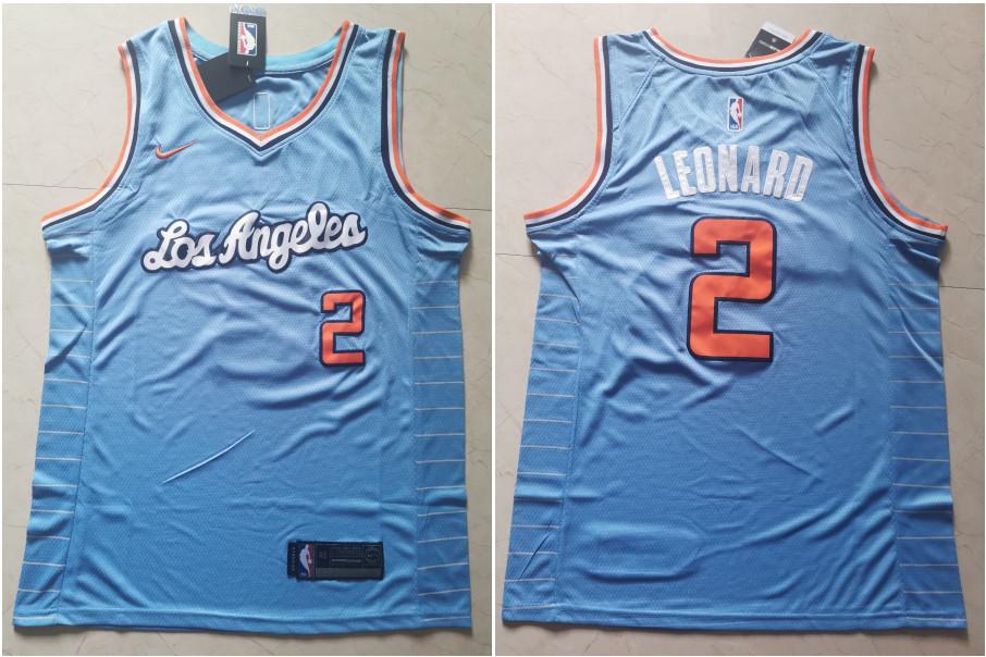 Auburn Tigers #10 Bo Nix Blue Limited Stitched College Jersey