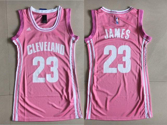 d6df4d55d25 Cheap Cleveland Cavaliers, wholesale Cleveland Cavaliers, Discount ...
