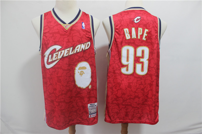 size 40 0dc13 11715 Cheap Cleveland Cavaliers, wholesale Cleveland Cavaliers ...