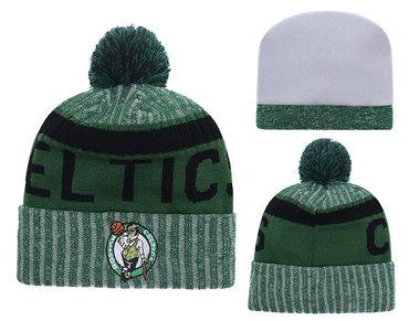 Celtics-Team-Logo-Green-Knit-Hat-YD
