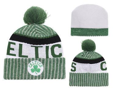 Celtics-Team-Logo-Knit-Hat-YD