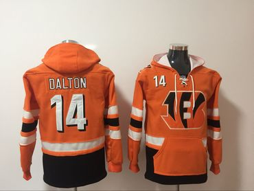 Hot Cheap Cincinnati Bengals , wholesale Cincinnati Bengals , Discount  supplier