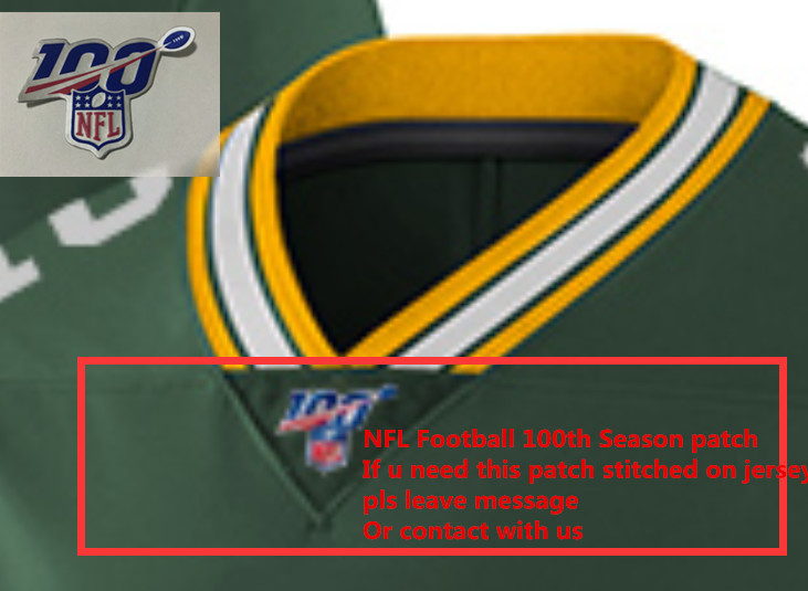 If u need this patch stitched on jerseys,pls leave message Or contact with us