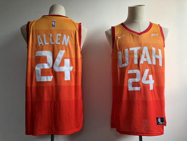 lowest price 45cc6 97c8e Cheap Utah Jazz, wholesale Utah Jazz, Discount Utah Jazz