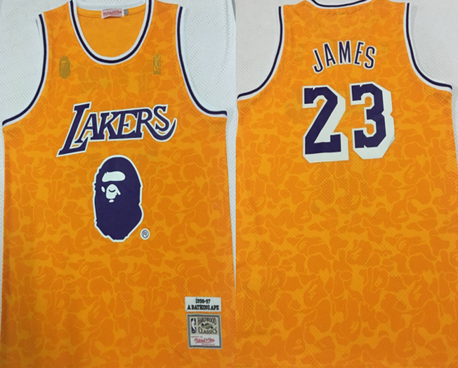 c953a8e6 Cheap Los Angeles Lakers, wholesale Los Angeles Lakers, Discount Los ...