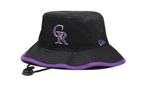 MLB Bucket Hats 10