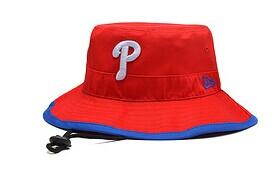 MLB Bucket Hats 11