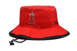 MLB Bucket Hats 12