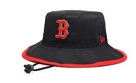 MLB Bucket Hats 13