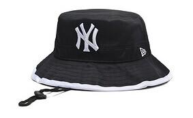MLB Bucket Hats 14