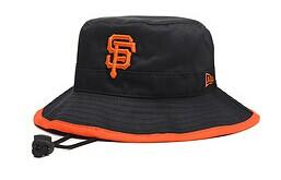 MLB Bucket Hats 15