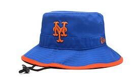 MLB Bucket Hats 17