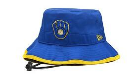 MLB Bucket Hats 18