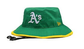 MLB Bucket Hats 20