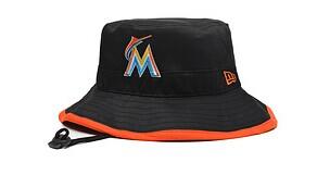 MLB Bucket Hats 21