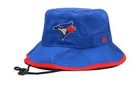 MLB Bucket Hats 22