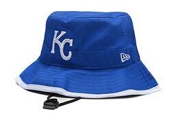 MLB Bucket Hats 23