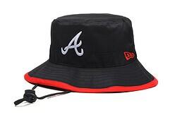 MLB Bucket Hats 3