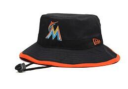 MLB Bucket Hats 4