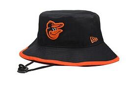 MLB Bucket Hats 5