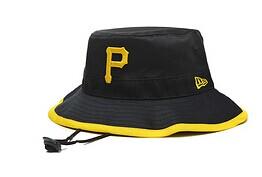 MLB Bucket Hats 6
