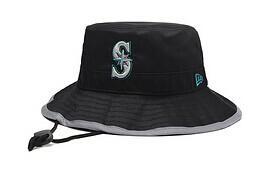 MLB Bucket Hats 7