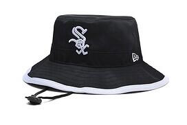 MLB Bucket Hats 8
