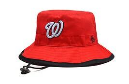 MLB Bucket Hats 9