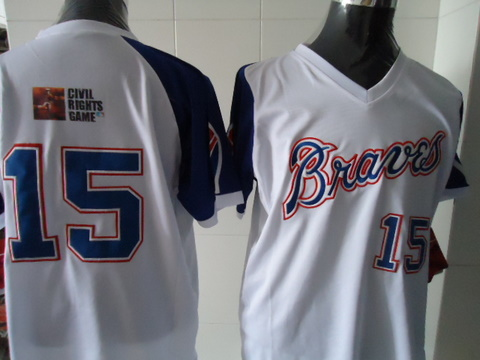 MLB jerseys CIVIL RIGHTS GAME -15