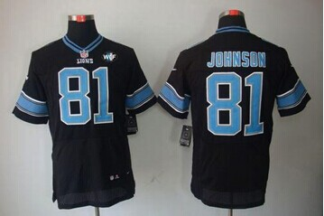 Discount NEW Lions #21 Reggie Bush Grey Shadow With WCF Patch Jersey on sale  hot sale