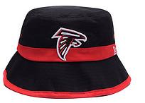 NFL Atlanta Falcons Bucket hat