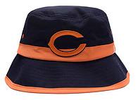 NFL Chicago Bears Bucket hat