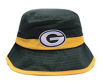 NFL Green Bay Packers bucket hat