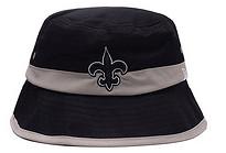 NFL New Orleans Saints bucket hat