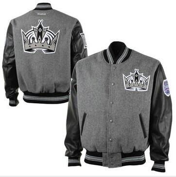 NHL Jacket-010