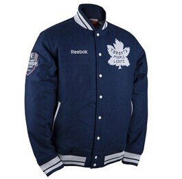 NHL Jacket-011