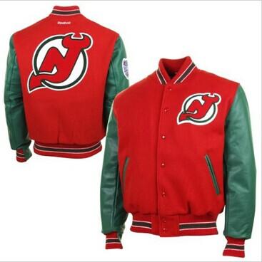 NHL Jacket-013