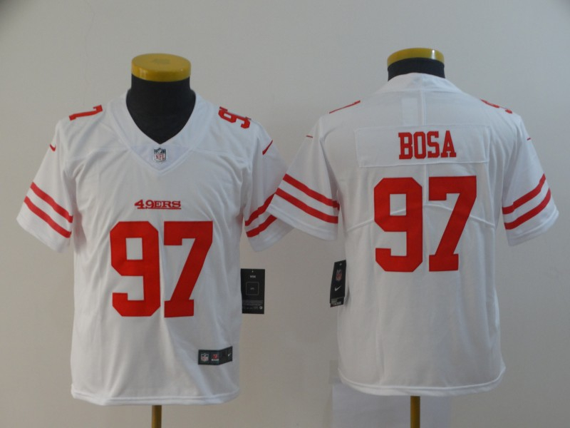 Discount Cheap San Francisco 49ers , wholesale San Francisco 49ers , Discount  free shipping