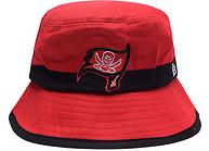 Tampa Bay Buccaneers bucket hat