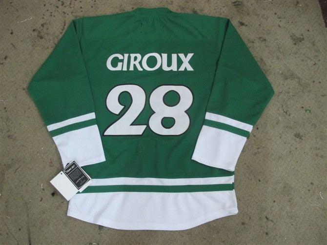 st partys day nhl philadelphia flyers 28 giroux green jerseys